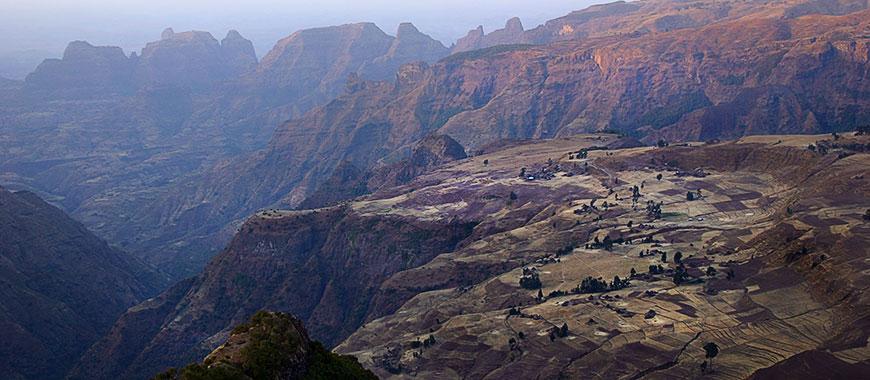 Ethiopia_Treck_7